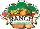 Ranch Farmers Market